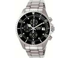 [Amazon] Citizen Sports Herren Chronograph AN3300-52E
