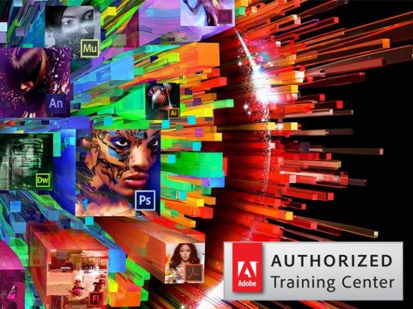 1 Monat Zugriff auf über 3000 Adobe Video Tutorials (Facebook,Twitter,Gamil)