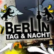 RTL2now - Berlin Tag & Nacht / Köln 50667 Archivstream