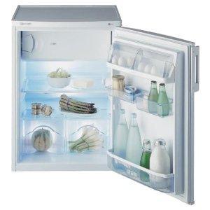 Haushalt : Bauknecht KV 175 PLUS Kühlschrank, Energieeffizienzklasse A++, 38dB für 179EUR inkl. Versand