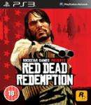 Red Dead Redemption PS3/Xbox 360 ~ 29,15 € inkl. Versand