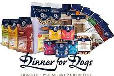 hundefutter kostenlos (viel fleisch - 0% chemie) kostenlos testen!
