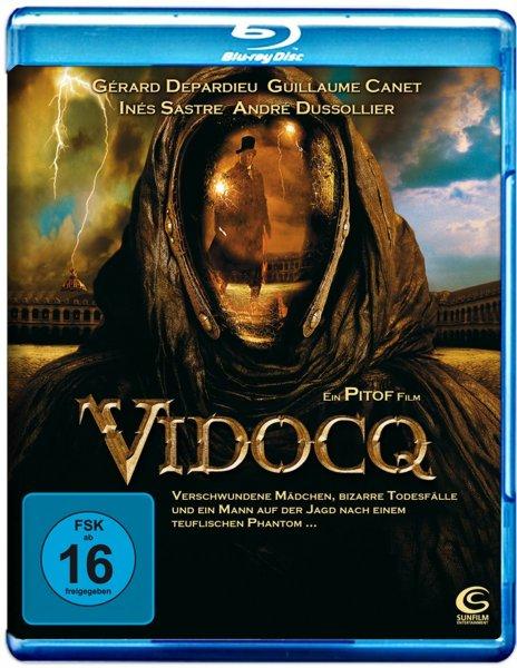 [Amazon.de] 3 Blu-rays für zusammen 12 EUR - Auswahl aus 100 Titeln