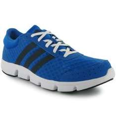 adidas Performance Breeze Herren Laufschuhe @sportsdirect