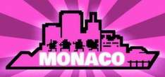 [Steam] Monaco: What's Yours Is Mine
