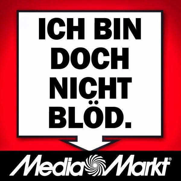MEDIAMARKT [Berlin] 3 Blu Rays für 20,- (und /oder 3 DVD-Boxen) [UPDATE]