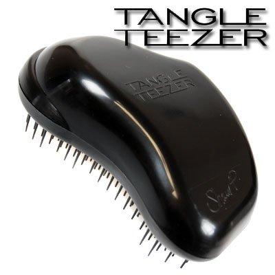 Tangle Teezer ab 12,67€ inkl Versand