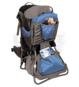 Tatonka Baby Carrier