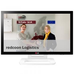 LG ELECTRONICS 23ET83V LED IPS TOUCH - 226,99€