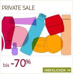 Yves Rocher: 8 Tuben Peeling oder  Maske für 1,46 statt 3,50 €/St. im Private Sale - insg. 11,70 €  inkl. Versand (regulärer Preis: 28 € /  ̶̶5̶̶2̶̶ ̶€̶ )