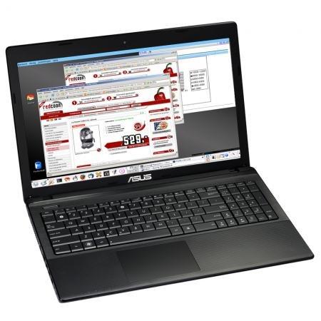 ASUS Notebook X55A-SX174D bei Redcoon.de für 269 Euro