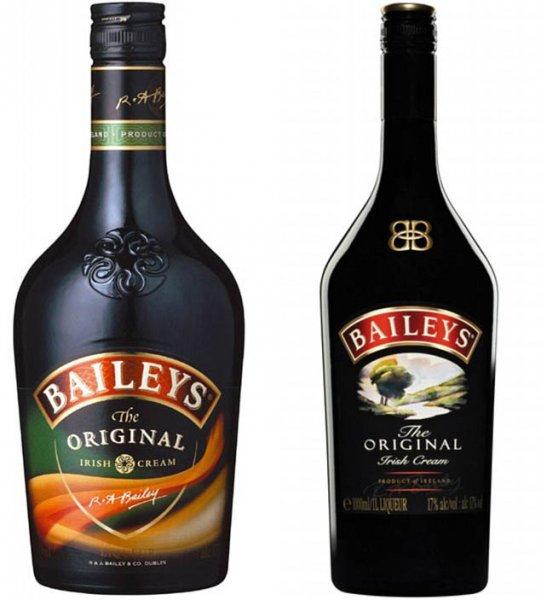 [lokal Erlangen, evtl. DE-Süd] Edeka Center - Baileys Liqueur für 7,50€, Tullamore Dew für 9,50€