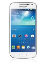SuperFlat Allnet + Mobile Internet Flat + Galaxy S4 Mini DUOS