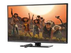 "LG™ - 42"" LED-Backlight-Fernseher ""42LN5204"" (Full HD,Triple XD Engine,100Hz MCI,DVB-C/T,CI+,A+) für €349,50 [@Interspar.at]"