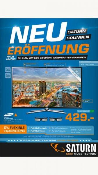 Samsung F6340 ssx