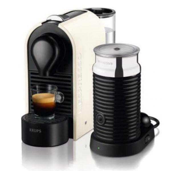 Nespresso kapselmaschine Krups XN2511 - Bundesweit im Saturn