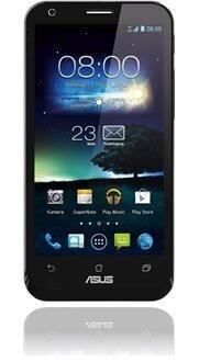 Asus Padfone  2 bei base für Euro 499 inkl. Tablet bei base ohne Vertrag