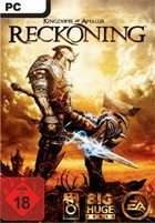KINGDOMS OF AMALUR: RECKONING PC 4,95 € Download