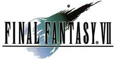 [Steam] Final Fantasy VII @ GMG (DE 5,20€ / US 3,48€)