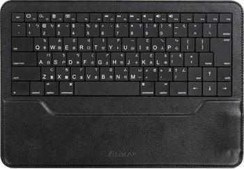 """Luxa² Tastatur Bluetooth """"SlimBT Bluetooth Keyboard"""" für 21,90€ @ ZackZack"""