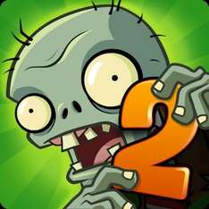 Android Plants vs Zombies 2 4free