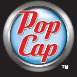 Popcap Games - crazy daves deal days *UPDATE*