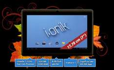 "[Real] i.onik Move TP7-1200DC 7"" Tablet Android 59€"