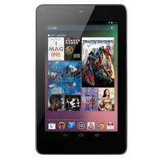 Google Nexus 7 16GB (V.2012) für 166€ inkl. Versand