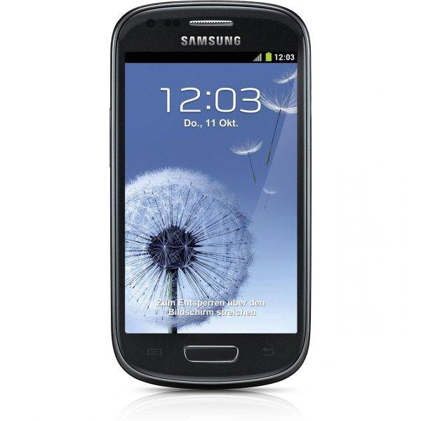 Samsung S3 Mini für 179,90€ bei Ebay // nur noch bis morgen