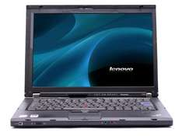 Lenovo Thinkpad T400 (6475-11G) UMTS Notebook A-Ware 199,00€ inkl. Versand