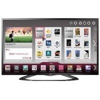 LG 55LN5758 829€ Led TV