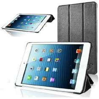 iPad Air Case, verschieden Farben