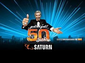 Saturn ALT gegen NEU u.a. Samsung i9100 Galaxy S2