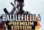 Battlefield 4 + Battlefield 4 Premium unschlagbar günstig