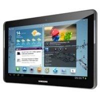 Schweiz Interdiscount Samsung galaxy Tab 2 10.1 wifi für ca. 160 Euro