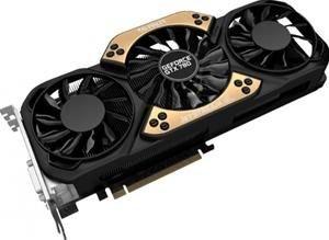 [Computeruniverse] Nvidia Geforce GTX 780 ab 429 Euro!