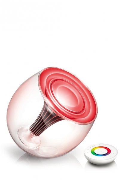 [B4F Outlet] LED-Leuchte LivingColors Gen2 15W