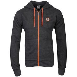 (UK) Carter Herren Sweatshirt für ca. 12.98€ @ TheHut
