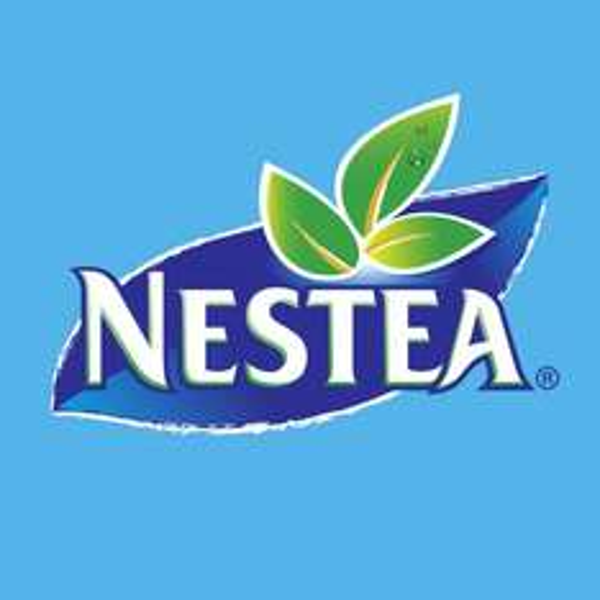 Nestea Coupon: 0,50€ Rabatt auf 1,5l Flaschen/Multipacks