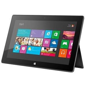 Microsoft Surface Pro, 128 GB