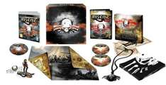 (UK) Risen 2 : Dark Waters Collector's Edition [PS3/XBOX] für ca. 16.32€ @ Zavvi