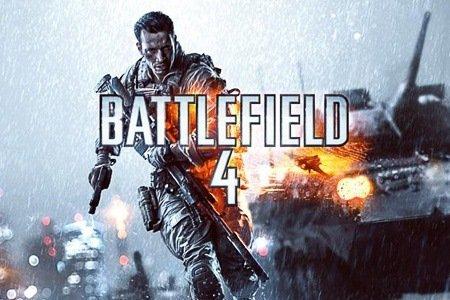 Battlefield 4 (inkl. DLC China-Rising) für PC (Download) via Groupon für 34,99€ (mit qipu nur 31,84€)