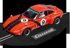 Carrera Digital 132 Opel GT Race II - 39,95 € - VSK frei