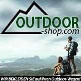 Kombination von Gutschein und Aktion - 1 Skihose kaufen - 13,33% Rabatt + 1 Funktionsshirt gratis