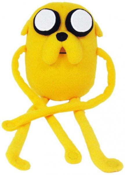Jake aus Adventure Time Plüschtier @amazon.de Händler