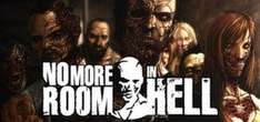 KOSTENLOS No More Room in Hell (Half-Life 2 Mod) @ STEAM