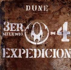 Expedicion | Dune - 3,48€ @amazon refurb