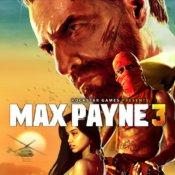 Max Payne 3 im AppStore für 8,99€