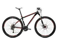 "29"" Hardtail MTB Trek X-Caliber"