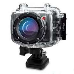 Fantec BeastVision HD WI-FI Basic Edition für 174,00 € VGLPreis 218,38€